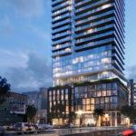 The_Saint_New_Condo_Toronto-min-1.jpg