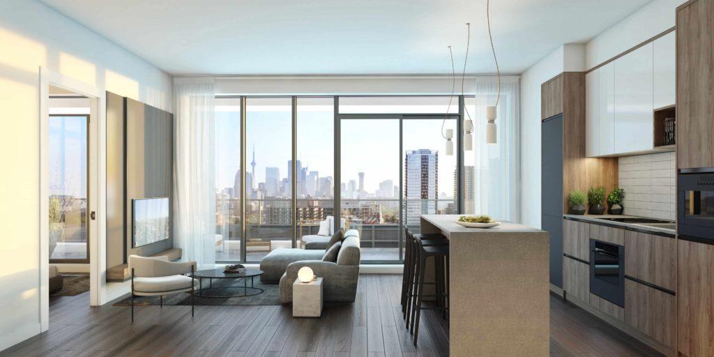 Suite_City View-min