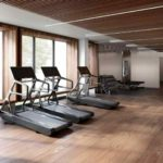 Fitness Centre-min