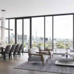 Penthouse Suite-min