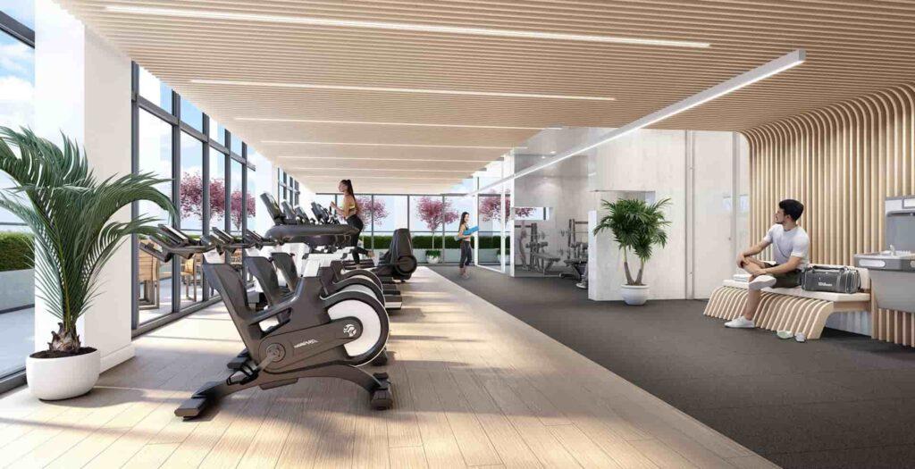181_east_condos_fitnessfacilities