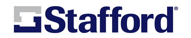 stafford homes logo