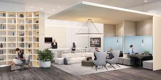 181_east_condos_amenities