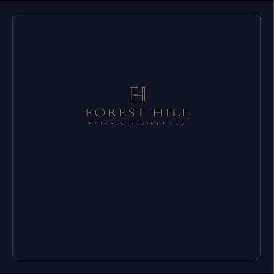 Forest Hill Private Residences Brochure