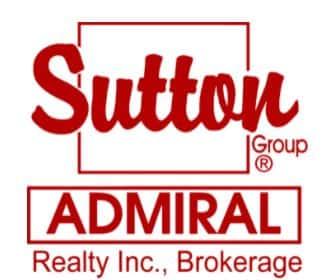 Harry Riahi Sutton Group-Admiral Reality Inc.