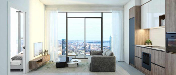 Suite_River View-min